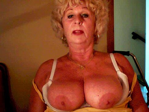 Kyra sedgwick nude video