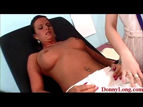 donny long fuck sex