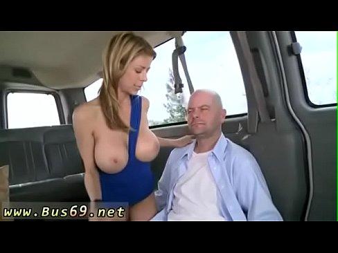 Curvy short women porn
