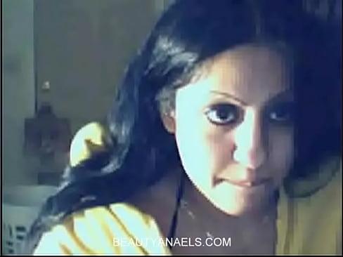 webcam teen young lesbian sex