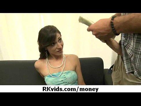 Порно эротика с havoc money tolks видео