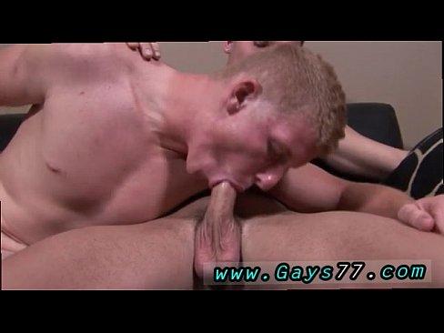 Nude latinas creampie pussy