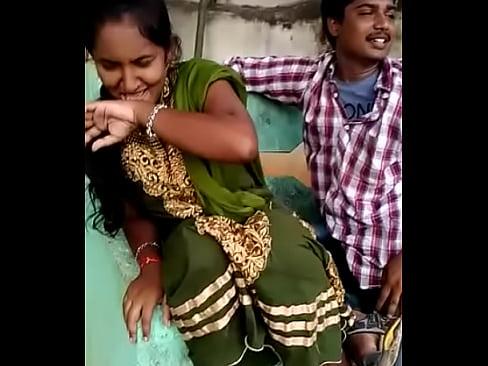 Xnnx sex video