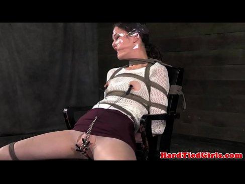 Порно видео bonnie day