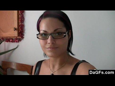 latina pickupsex missy martinez big trouble missy