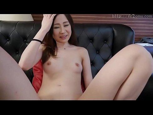 a1604212 korean show link full  s goo gl ht7xi1