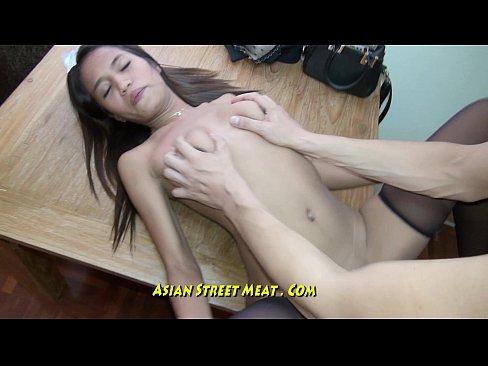 chibolas putas mujer asiática