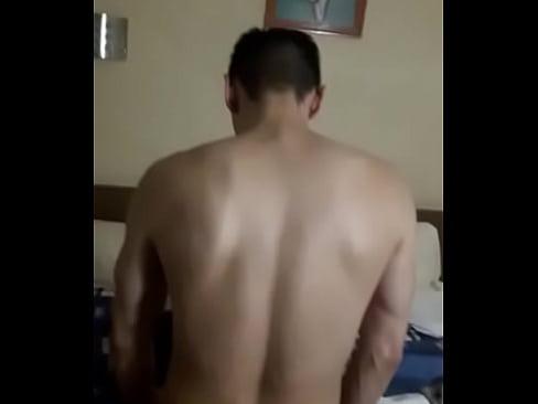 videos gay 45 escort gay monterrey