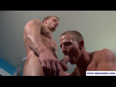 tim job. into Free bear gay porn list goes on