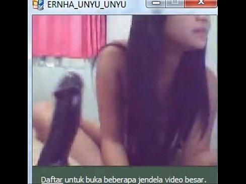 Gabriela spanic porn sex