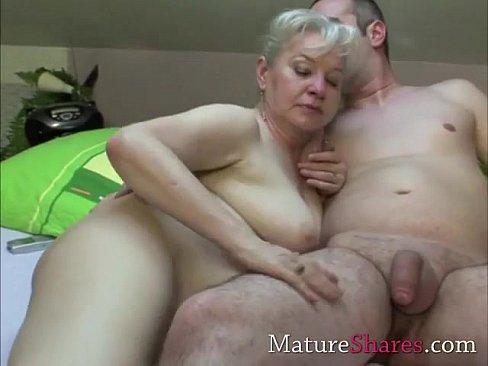 Porn Scenes With Mature Women
