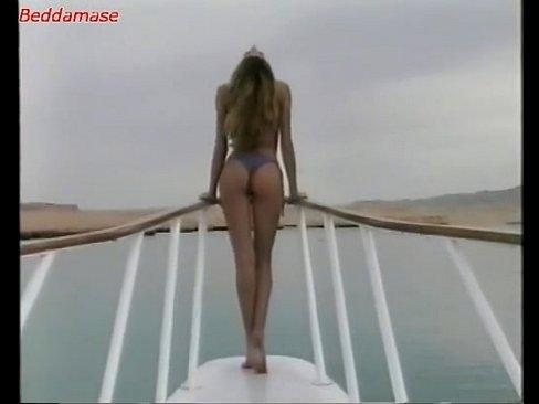 sexy nudecelebs