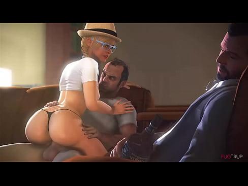 xnx sex games
