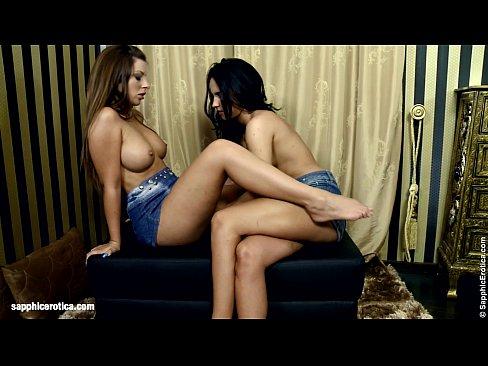 Erotic affaire videos