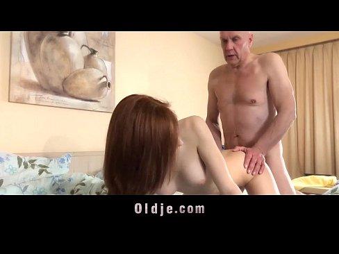 Lily love sex fantasy