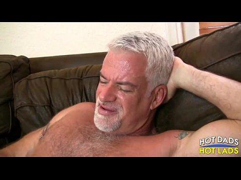 Jake marshall porn