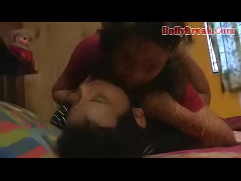 Shanti Movie Hot Clip Archana Gupta