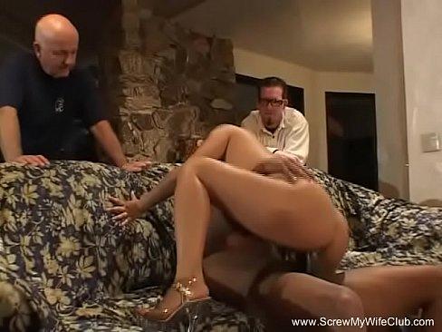 Free sex in dubai