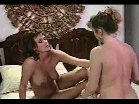 Malay girls showing nipples