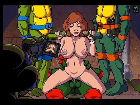Sexy nude latina pornstars
