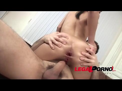 courteney cox nude anal
