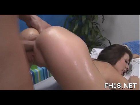 Massage Sexy Tube