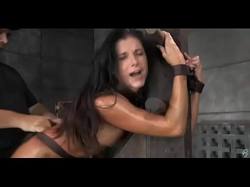 Katena kaif hot sexy xxx