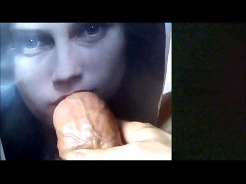 Mila Kunis Video Masturbazione [FALSO].