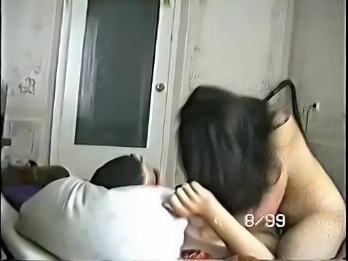 porno Xnxx turk