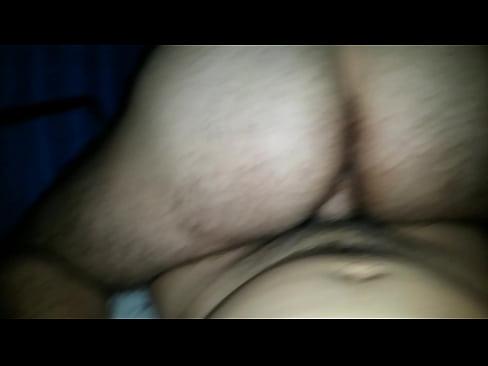 Ass free sexy womens