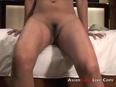 Xxx Black girl gangbang gagging porn tube