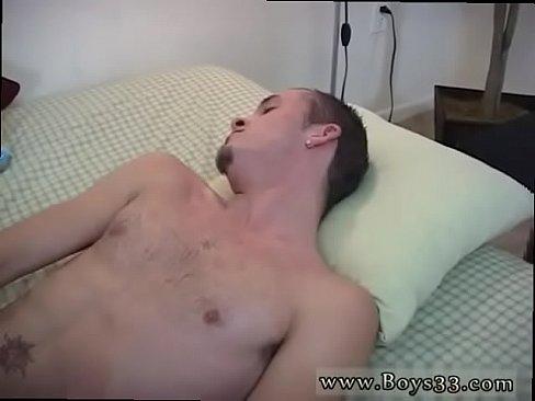 Avy scott mandingo sex oral ebony cum porn min-2130
