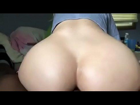 free anal gaping porn