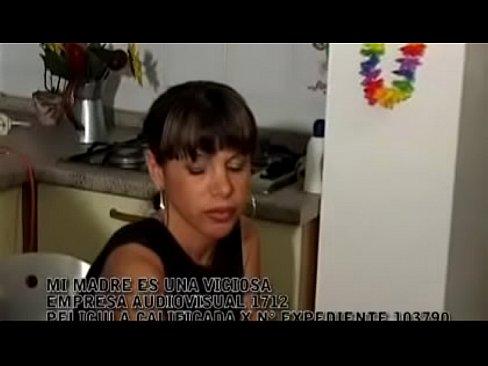 Arabes gay peliculas xxx completas en español