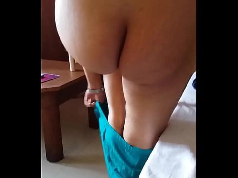 squirting dildo xxx