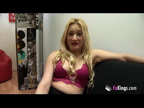 Teenage girls broken with monster cock porn