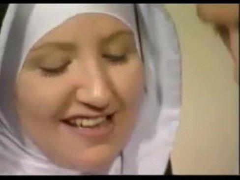 Sex nun free picture video movie