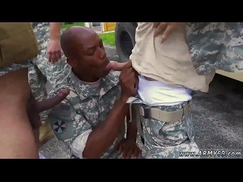 Секс в первый раз неудачи