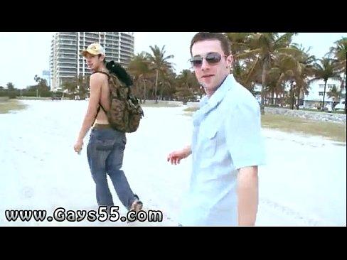 video di sesso Tiffany