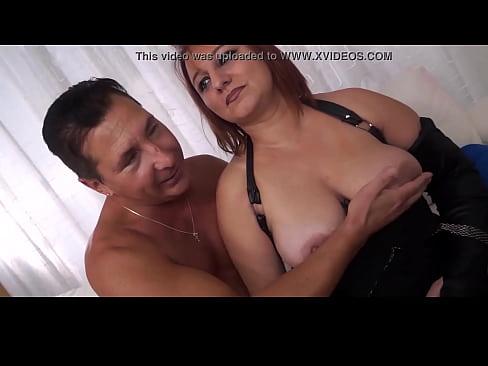 Bbw mature italian women videos