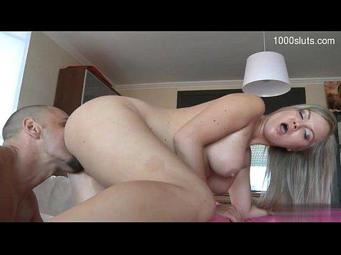 Selena gomez cum on her boobs