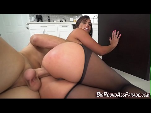 Xnxx big ass
