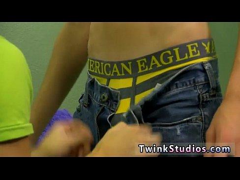 from Bruno nake gay boy videos