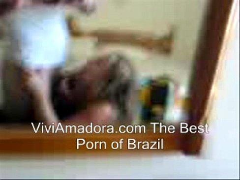 Video de sexo pelo celular