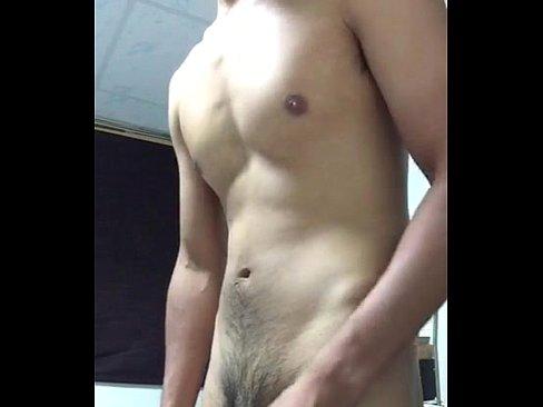 dep thu dam vietnamese gay viet nam vietnam gay hot