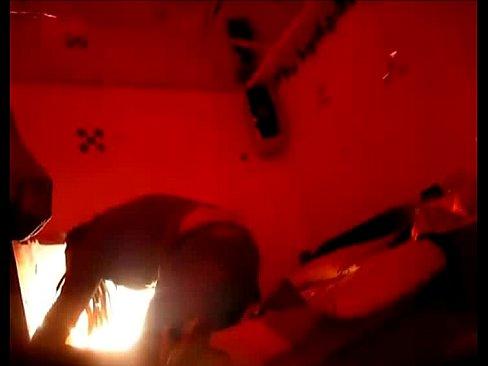 prostitutas gorditas en madrid videos reales de prostitutas