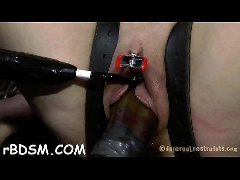 Gratuit sadomasochisme sexee