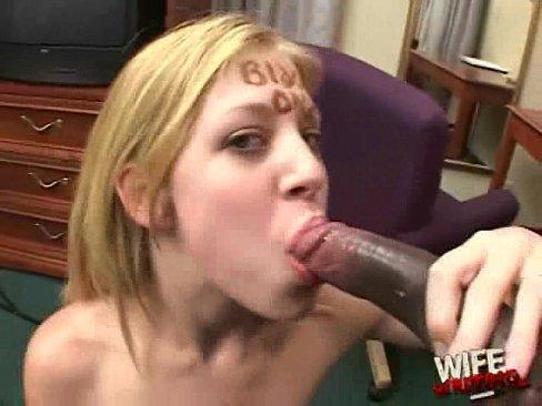 Pissing and cum
