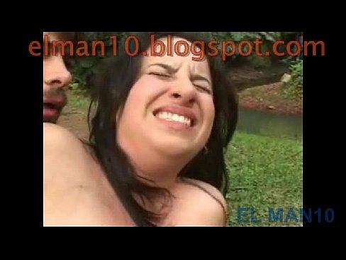 Videos Porno Hablados En Español Peliculas Porno Brasileñas