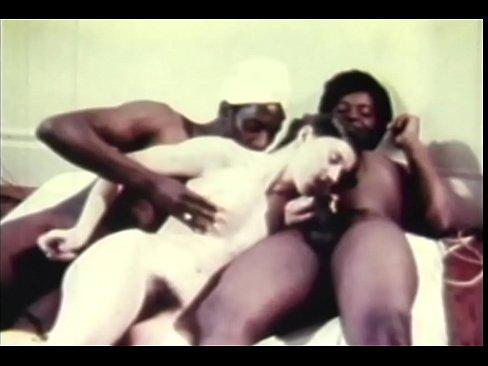 Gregorio recommend best of 1970 porn